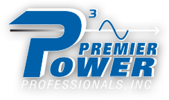 Premier Power Professionals, Inc.
