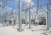 High Voltage Substation Expansion - Chicago, IL